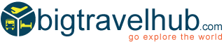 travel booking software developer