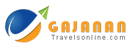 travel portal developers in india
