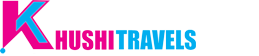 travelportal developers
